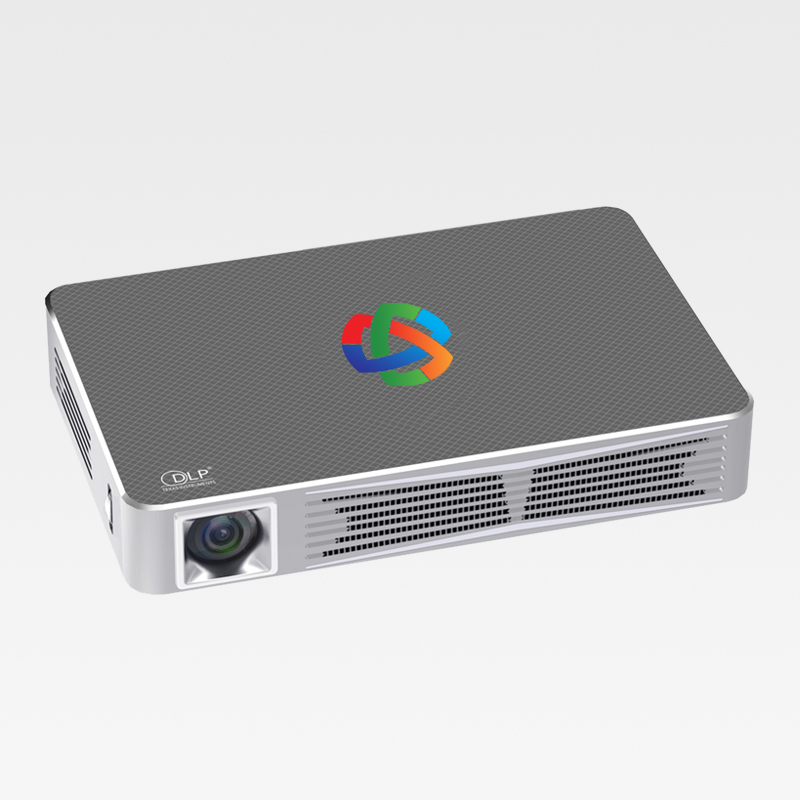 Android mini projector for Best android mini projector