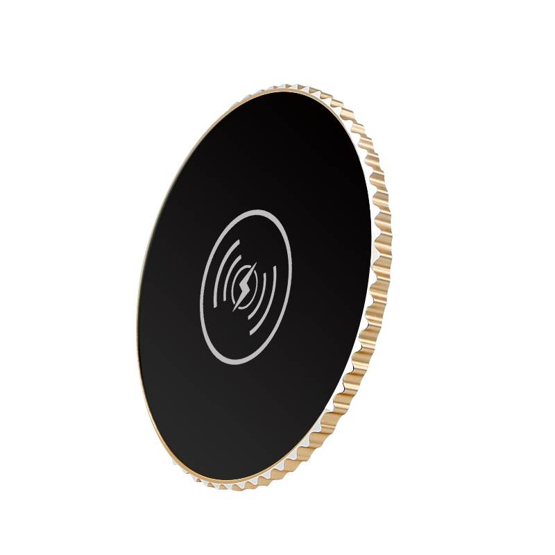 I3 - Wireless charger